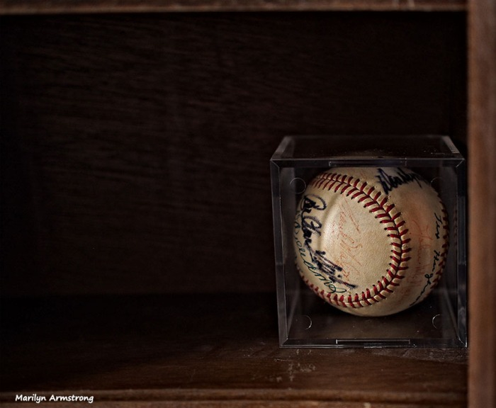 72-baseball-survivor-massacre-031616_07