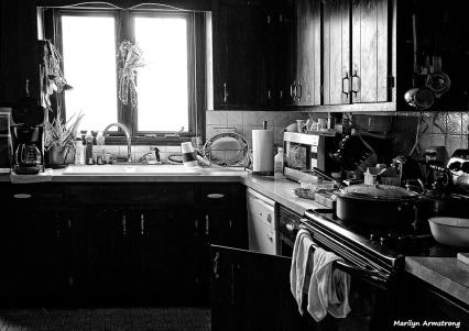 72-BW-Kitchen-Stills-031716_03