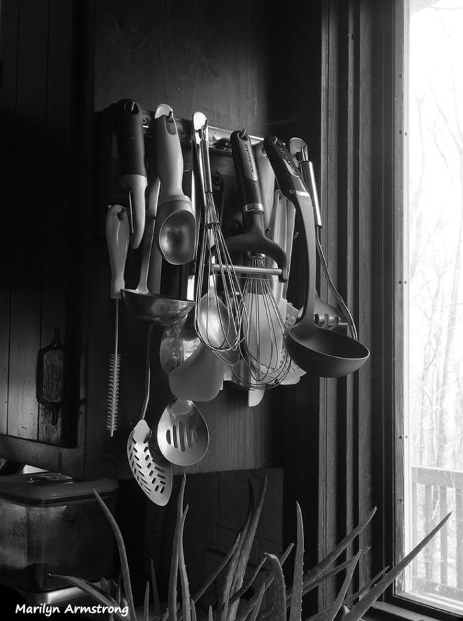 72-BW-Kitchen-Stills-031716_21
