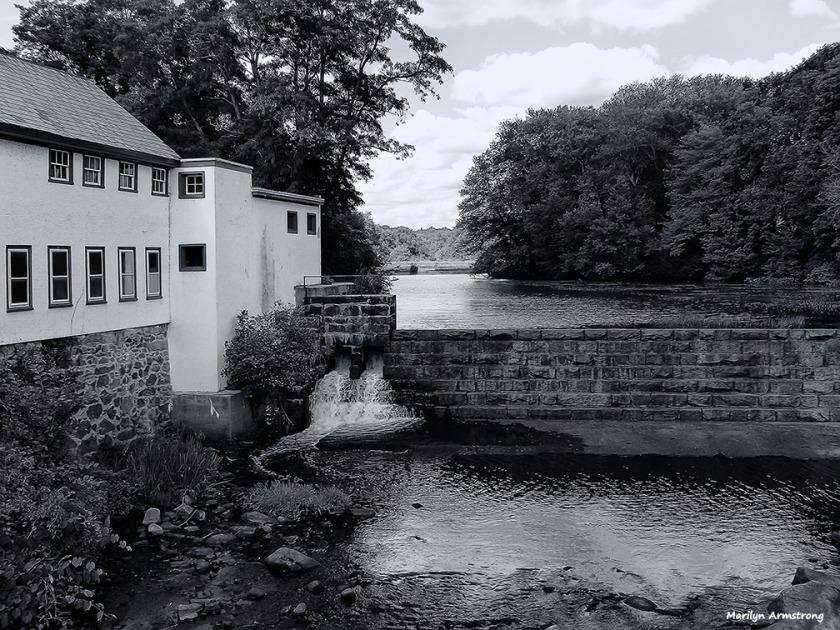 72-BW-Mumford-River-DAM--0807_184