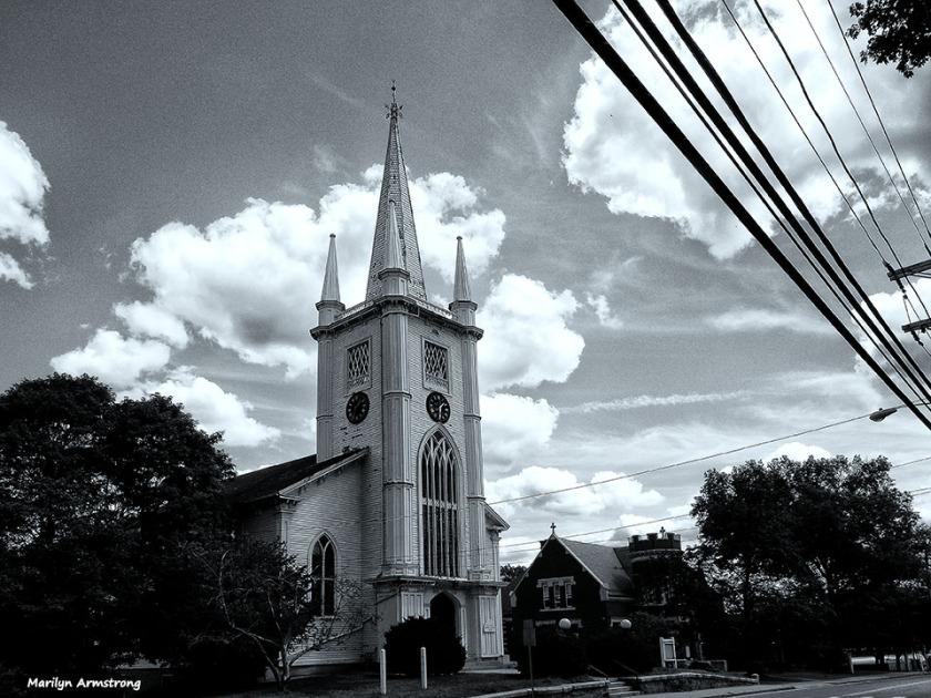 72-BW-UU-Church-Uxbridge-0807_045