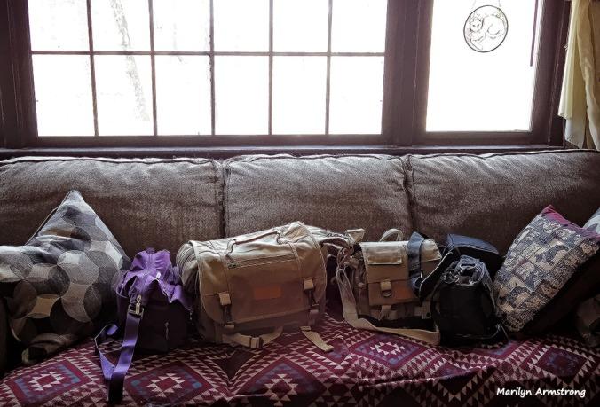 72-Camera-bags-Oddballs-030616_013