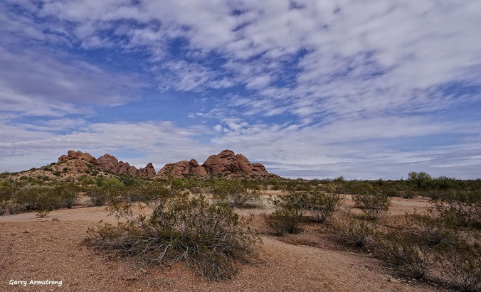 72-Desert-New-GAR-Sunday-011016_814