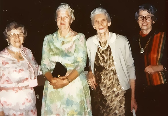 72-Filtered-Seiden-Sisters-1977-web