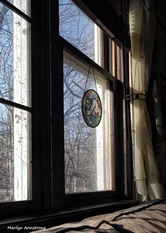 72-LR-Window-Oddballs2s-032616_12