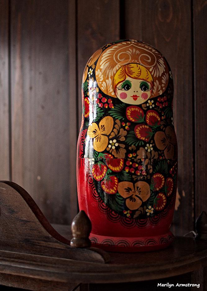 72-matryoshka-doll-massacre-031616_05