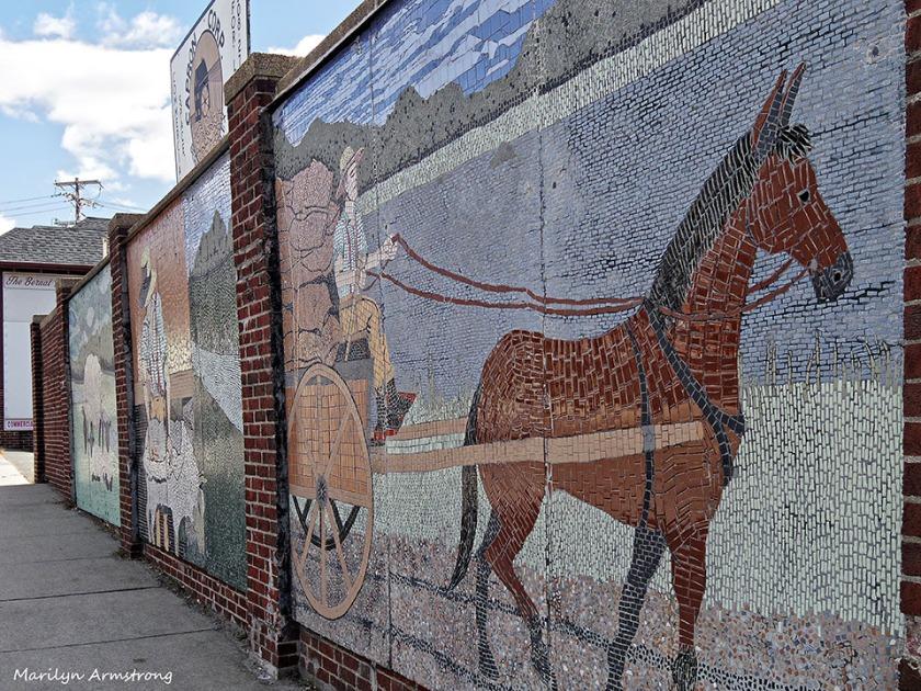 72-Mosaic-Uxbridge-MA-1023_011