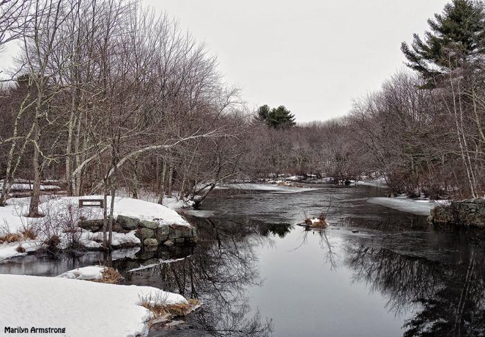 72-Snowy River-032015_02