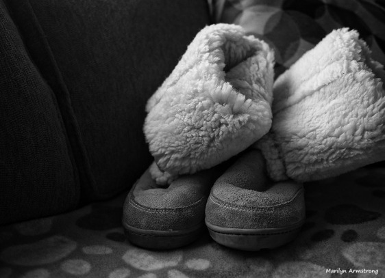 72-bw-warm-boots_002