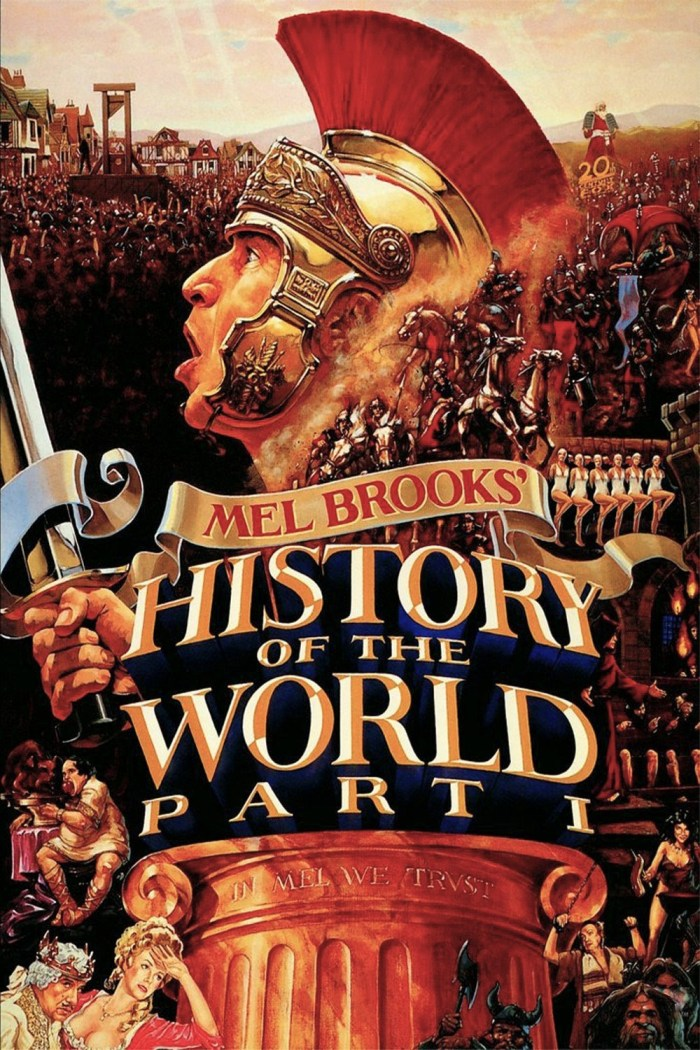 history-of-the-world--part-1
