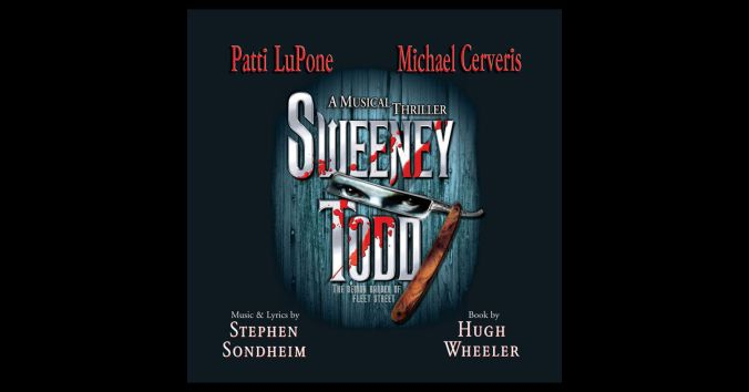 sweeney-todd-broadway