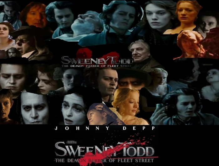 Sweeney-todd-twisted-characters