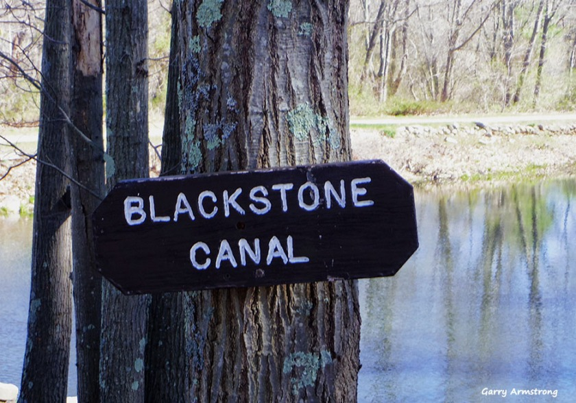 72-Blackstone-Canal-GA-042716_080