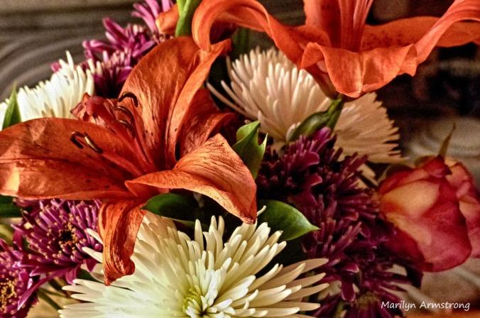 72-Bouquet-Oct_87