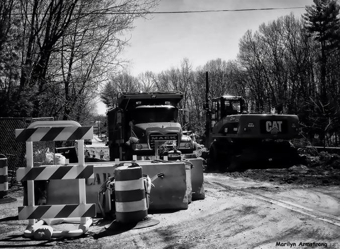 72-BW-Construction-Bridge-042016_01