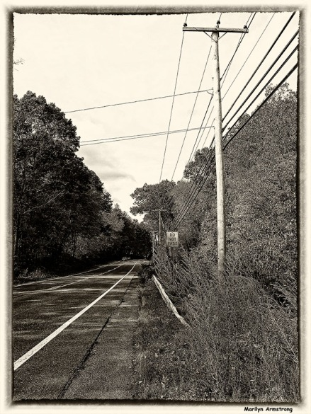 72-bw-country-road_290