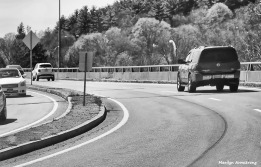 72-BW-Curving-Road-042116_02.jpg