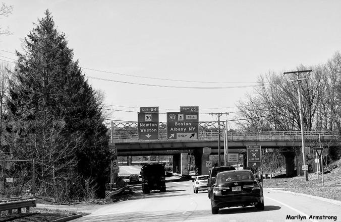 72-bw-roads-042116_01