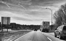 72-bw-roads-042116_06