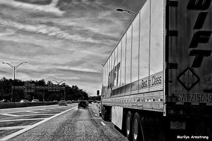 72-bw-truck-roads-042116_07