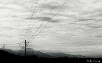 72-BW-Wires-Poles-Arizona-011016_164