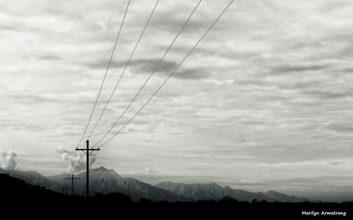 72-BW-Wires-Poles-Arizona-011016_164