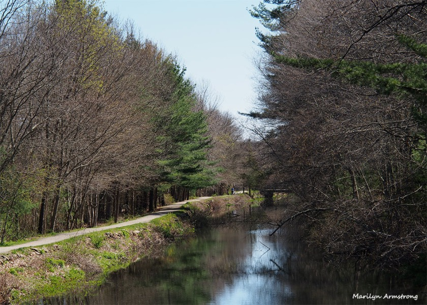 72-canal-042716_031