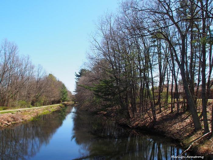72-canal-042716_045.jpg April 27, 2016