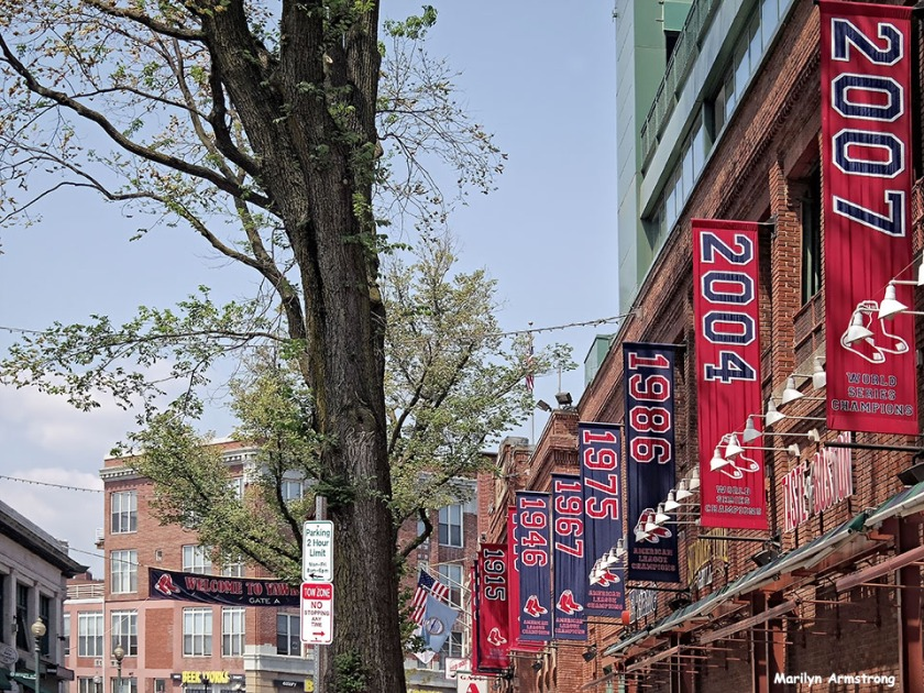 72-Future-Past-Fenway-Park_172