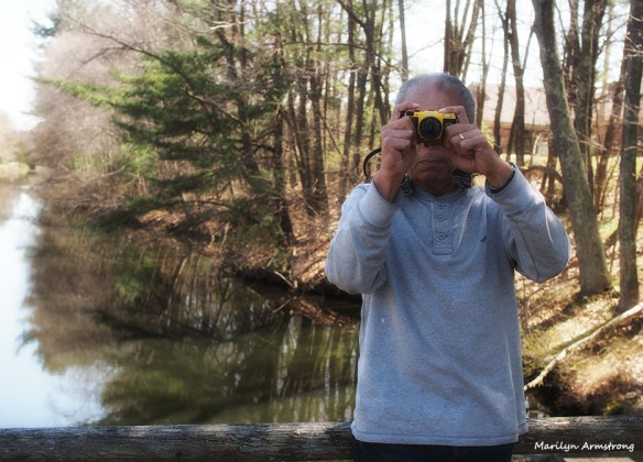 72-garry-at-canal-042716_03