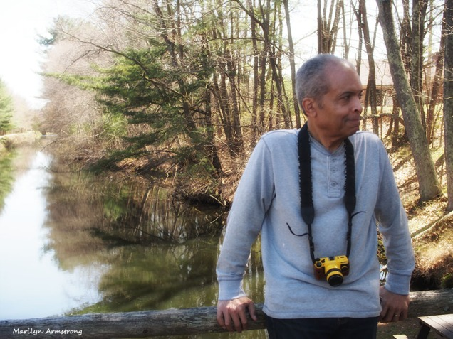 72-garry-at-canal-042716_05