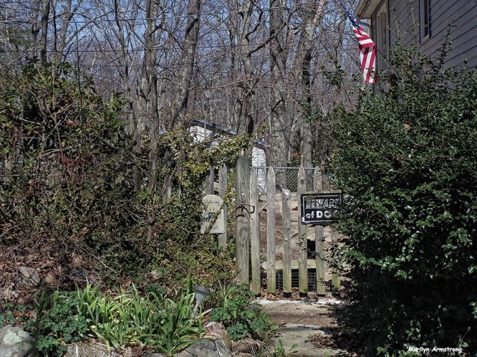 72-Gate with Scottie-Garden-042016_34