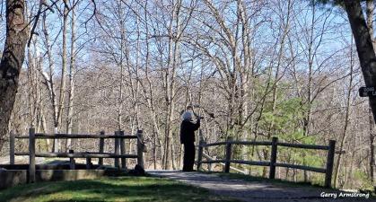 72-Marilyn at Canal-GA-042716_125