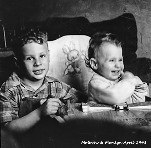 72-Matthew-Marilyn-Apr-1948