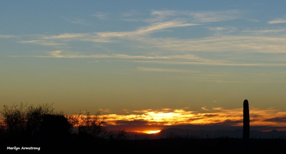 72-Natural-Sunset-newer-MAR-Superstition-011316_428