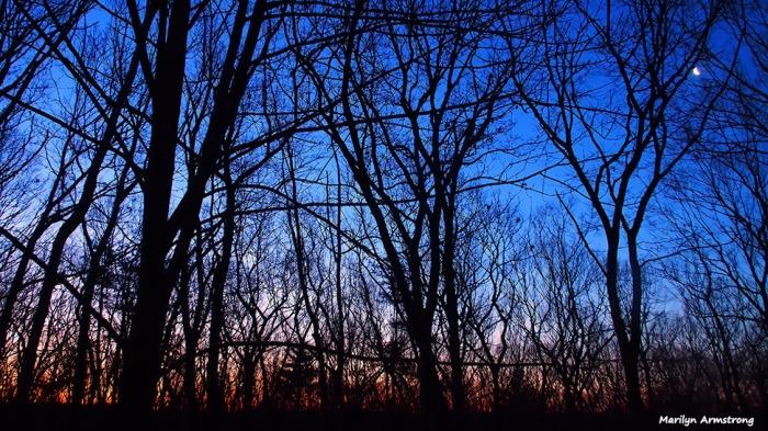 72-sunrise-moonset-030316_020-2