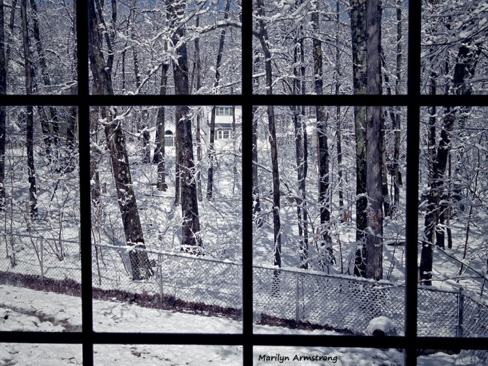 72-Window-April-Snow-040316_15