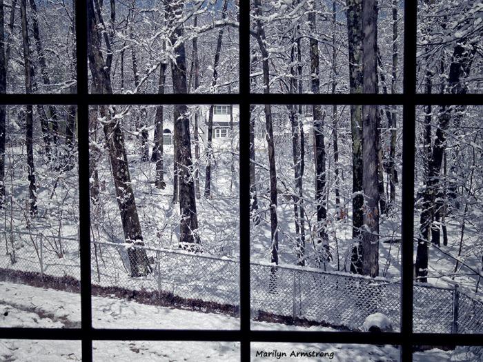 72-Window-April-Snow-040316_15