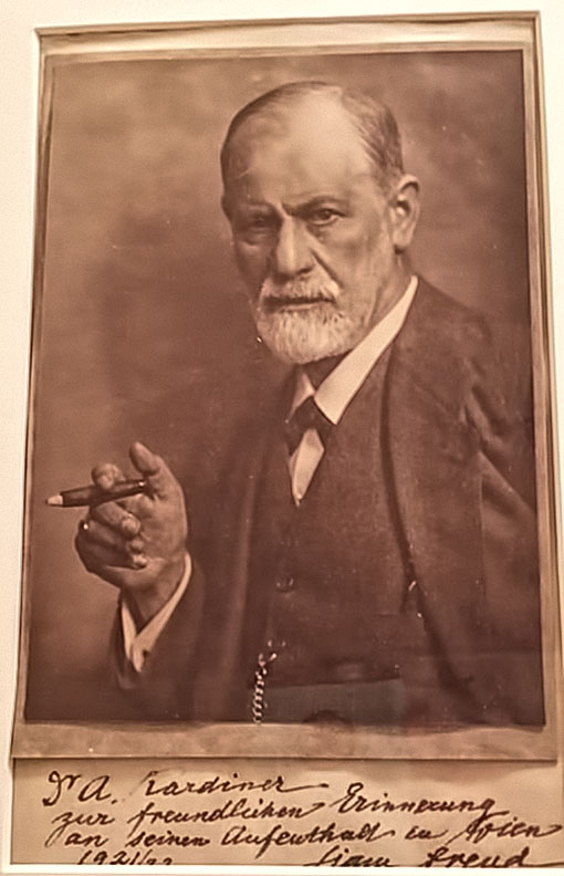 Freud with signature-edited