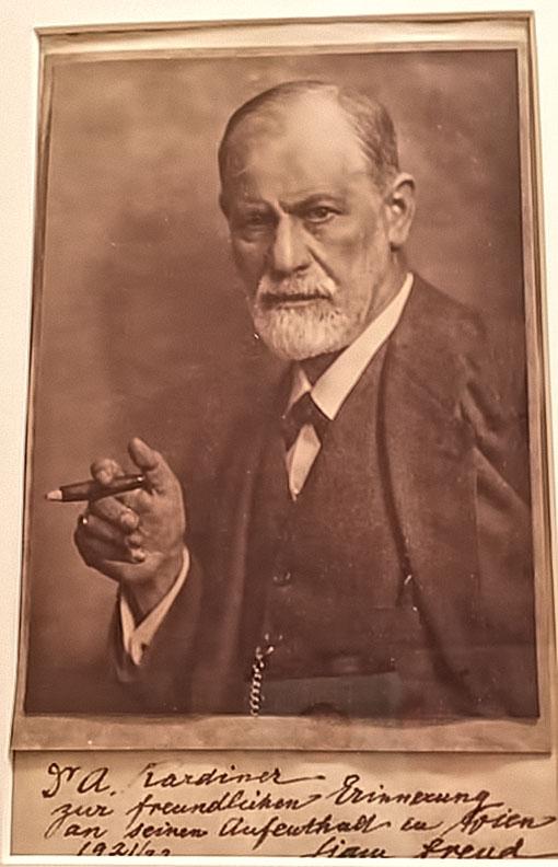 Freud with signature-edited