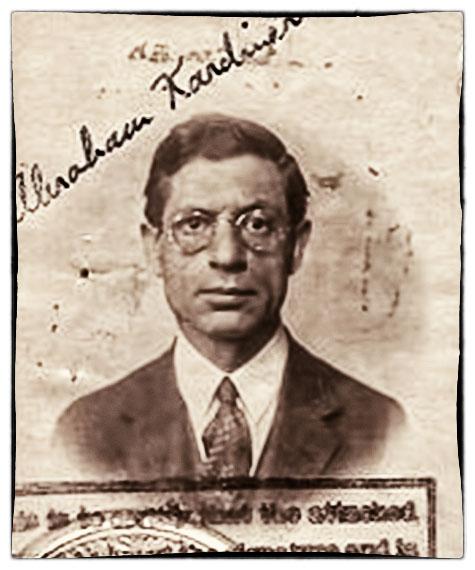 Kardiner Passport edited w borders 1