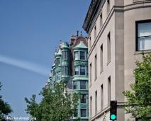 72-Architecture-Beacon-Hill-New_038