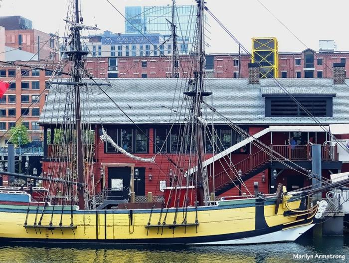 72-Beaver-Boston-052916_008