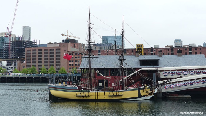 72-Beaver-Wharf-Boston-052916_006