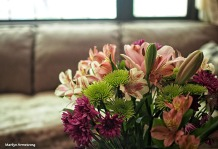 72-bouquet-lr-wide-052516_036