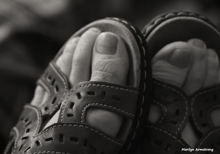 72-bw-sandals-051216_062