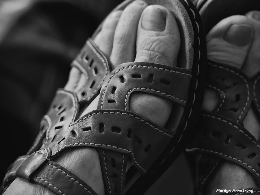 72-bw-sandals-051216_063