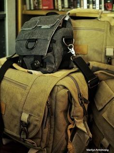 72-camera-bags-mundane-monday-052316