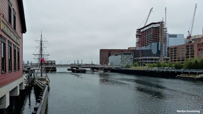 72-Eleanor-Tea-Party-Ship-Museum--Boston-052916_083