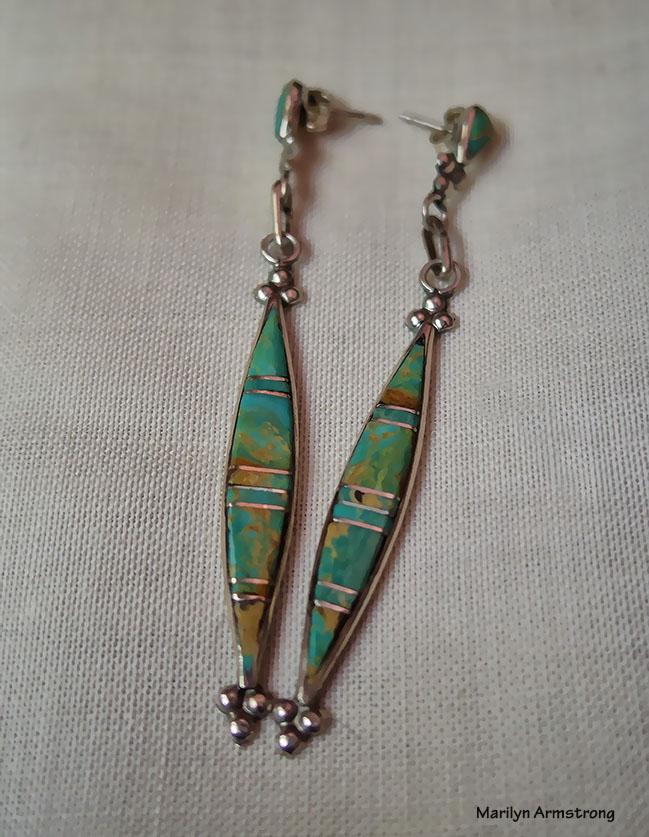 72-Green-Earrings-052716_044